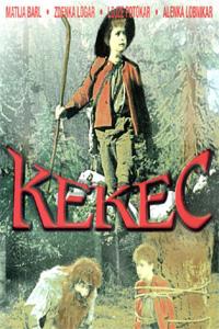 kekec1