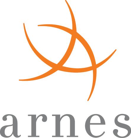 Rezultat iskanja slik za arnes logotip